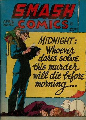 Smash Comics Vol 1 42.jpg