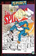 Spirit Archives Vol 1 25