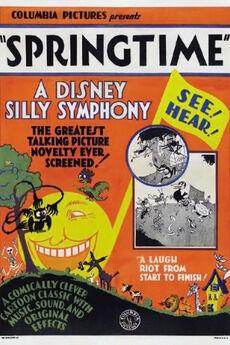 Springtime (1929 film).jpg
