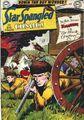 Star-Spangled Comics Vol 1 113