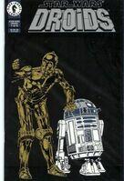 Star Wars Droids Vol 2 1
