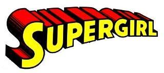 Supergirl: Girl Power/Gallery