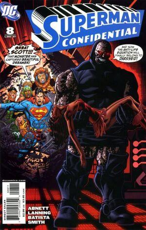 Superman Confidential Vol 1 8.jpg