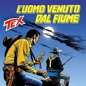 Tex Vol 1 476.jpg
