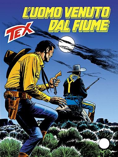 Tex Vol 1 476