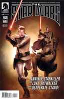 The Star Wars Vol 1 4