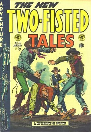 Two-Fisted Tales Vol 1 36.jpg