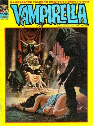 Vampirella Vol 1 20.jpg