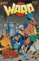 Warp Vol 1 19