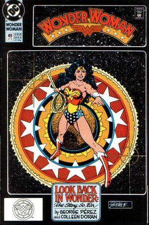 Wonder Woman Vol 2 49.jpg