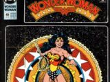 Wonder Woman Vol 2 49