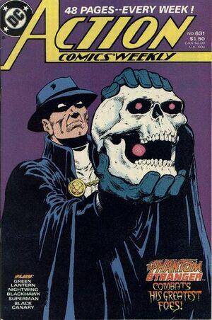 Action Comics Vol 1 631.jpg