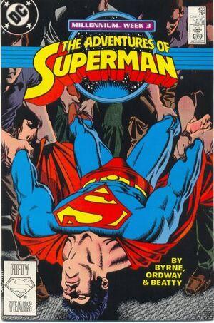 Adventures of Superman Vol 1 436.jpg