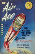 Air Ace Vol 1 21