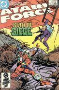 Atari Force Vol 2 15