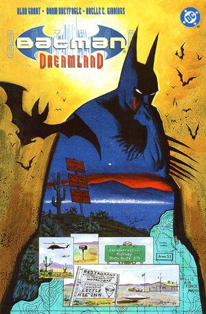 Batman Dreamland Vol 1 1.jpg