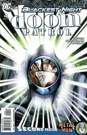 Doom Patrol Vol 5 4.jpg