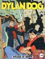 Dylan Dog Vol 1 44