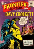 Frontier Fighters Vol 1 4