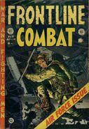 Frontline Combat Vol 1 12