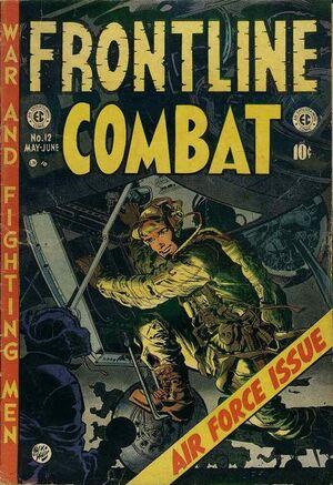 Frontline Combat Vol 1 12.jpg