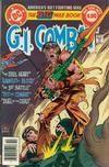 G.I. Combat Vol 1 258