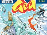 Gea Vol 1 13