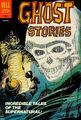 Ghost Stories Vol 1 35