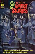 Grimm's Ghost Stories Vol 1 56