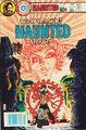 Haunted Vol 1 66