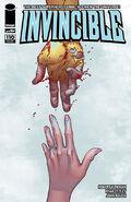Invincible Vol 1 110