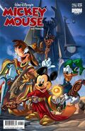 Mickey Mouse Vol 1 296