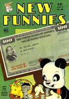 New Funnies Vol 1 89