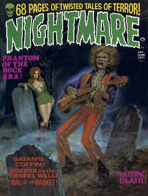 Nightmare Vol 1 4.jpg