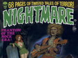 Nightmare Vol 3 4