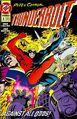 Peter Cannon Thunderbolt Vol 1 6