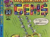 Richie Rich Gems Vol 1 29