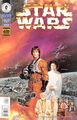 Star Wars A New Hope - The Special Edition Vol 1 4