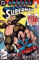 Superman Annual Vol 2 1