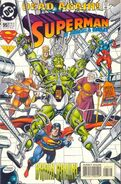 Superman Vol 2 95