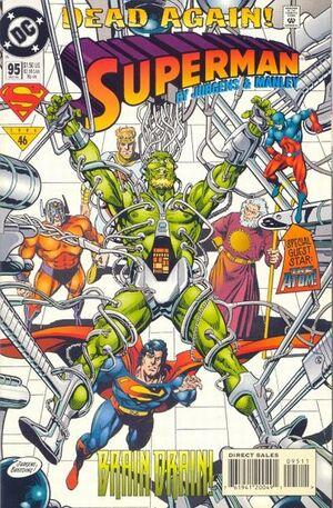 Superman Vol 2 95.jpg