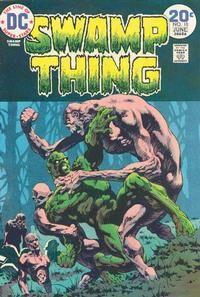 Swamp Thing Vol 1 10.jpg