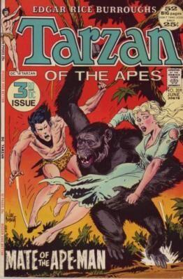 Tarzan Vol 1 209.jpg