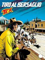Tex Vol 1 553
