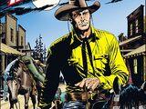 Tex Vol 1 595