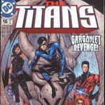 Titans (DC) Vol 1 16.jpg