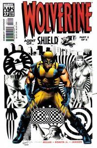 Wolverine Vol 3 27.jpg