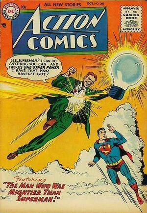 Action Comics Vol 1 209.jpg
