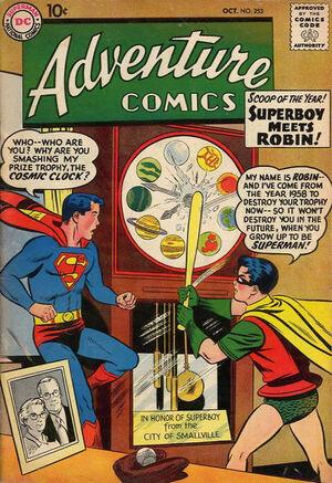 Adventure Comics Vol 1 253.jpg