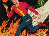All-Flash Vol 1 1